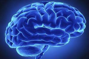 癫痫病的早期会出现什么症状