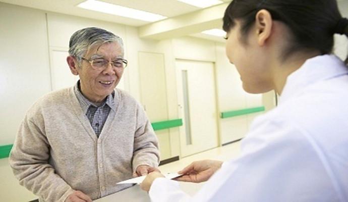 老年人癫痫怎样治疗有显著的效果